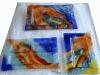 juego-bandejas-planas-de-vidrio-fusing
