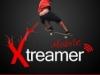 xtreamer-aiki-3