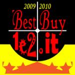 1e2. Best Buy
