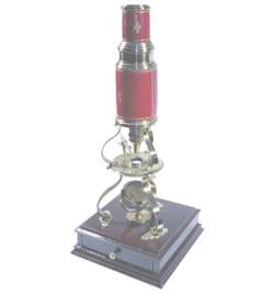 microscopio[1]