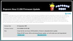 Firmware_C200-250[1]