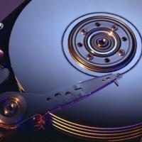 disco-duro-779x600