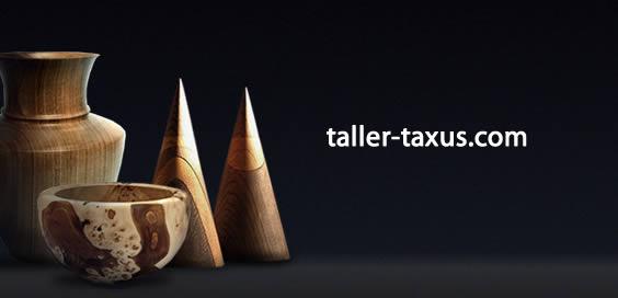 Taller Taxus