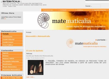 matematicalia-01-450x324[1]