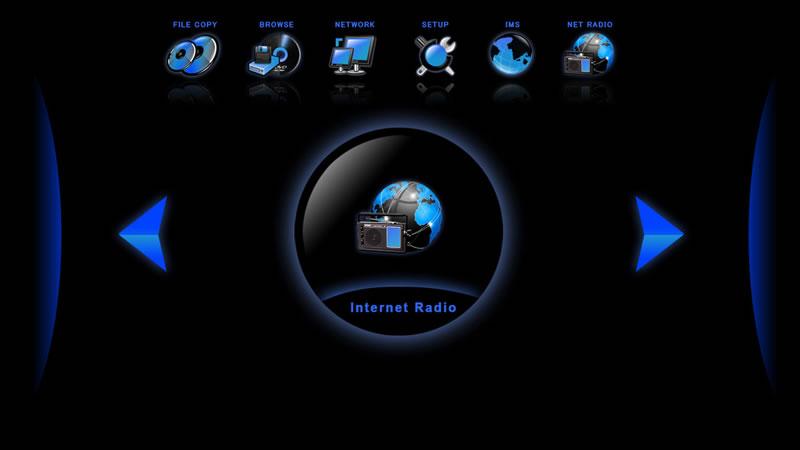 Nexus500_01