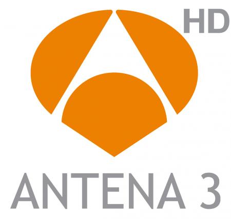 antena-3-hd21-450x427[1]