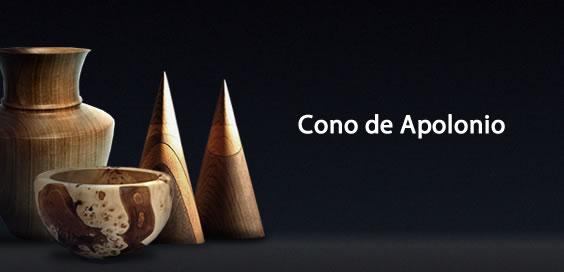 ARTMADERA -