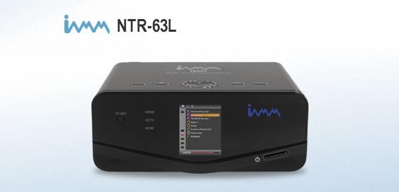 IAMM NTR63L