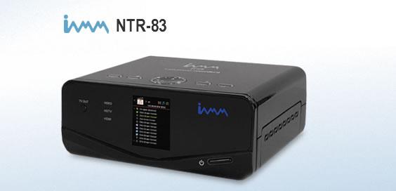 IAMM NTR83