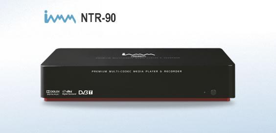 IAMM NTR90