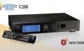 POPCORN C200- Firmware