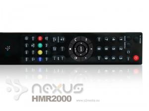 Mando a Distancia HMR-2000
