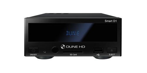 Dune-Smart-D1