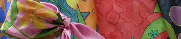 Pañuelos - El Pozo Amarillo