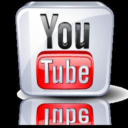 1316767200_youtube