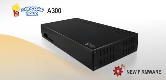 a300_firmware