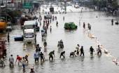 inundaciones-en-tailandia-610x430[1]