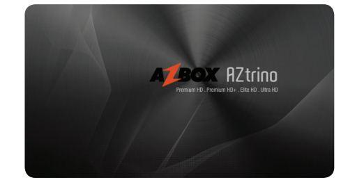 AZTrino