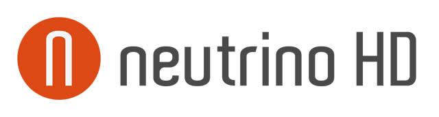 neutrino-hd