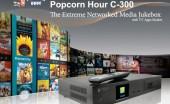 popcorn-1323784819[1]