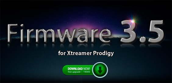 xtreamer-prodigy-firmware