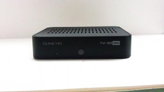 Frontal Dune TV 303D