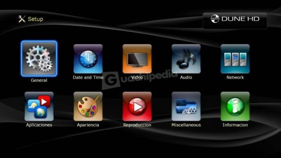 gui-dune-tv-303d_08