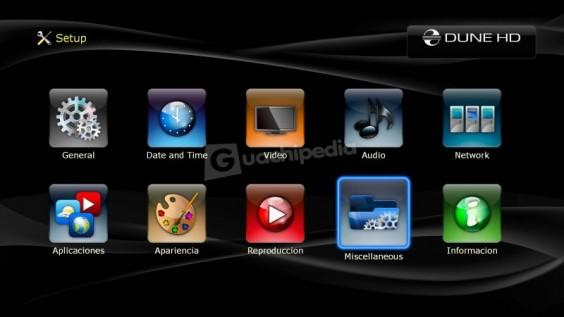 gui-dune-tv-303d_10