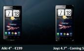 smartphone-xtreamer2