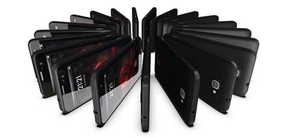 Xtreamer-JoyZ-Smartphone