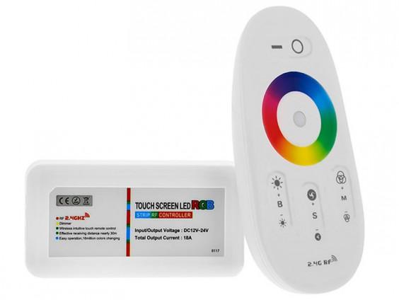 controlador-tira-led-wifi-LD1051225