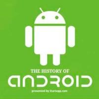 historia-android-infografia