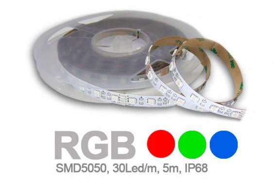 tria-led-RGB-LD1050303