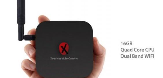 xtreamer-multi-console