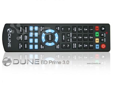 Mando a Distancia Dune DB Prime 3.0